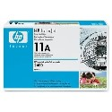 Q6511A HP 11A - toner cartridge