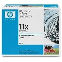 Q6511X HP 11X - Toner Cartridge - Black
