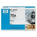 Q7570A HP 70A - Toner Cartridge