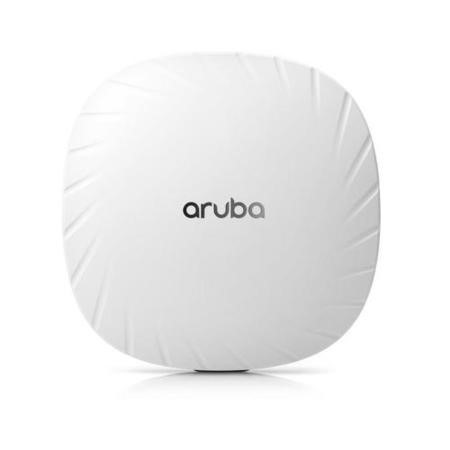 HPE Aruba AP-515 Wireless Access Point
