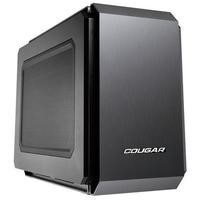 Cougar QBX Pro Mini ITX Gamer Case