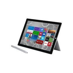 Microsoft Surface Pro 3 Core i5 4GB 128GB 12 Inch Windows 8.1 Pro Tablet