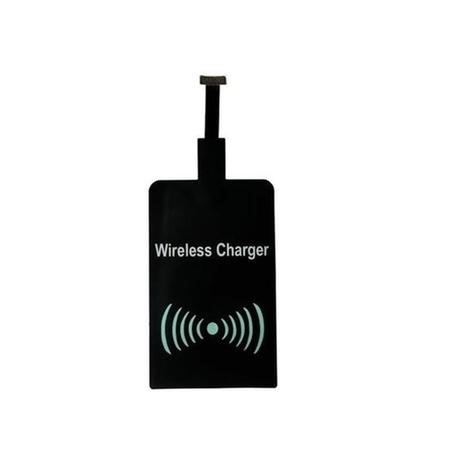 Qi Wireless Charging Receiver Module for Android devices
