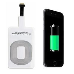 Qi Wireless Charging Receiver Module for Apple Iphone 5/5s/6/6s/7