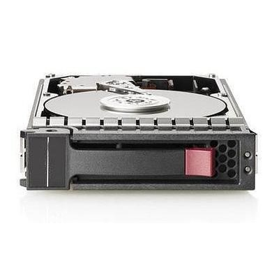 QK703A HPE  P2000 3TB 6G SAS 7.2K 3.5 IN MDL HDD