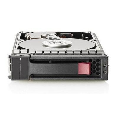 HPE  P2000 3TB 6G SAS 7.2K 3.5 IN MDL HDD