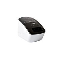 Brother QL-700 Thermal Address Label Printer