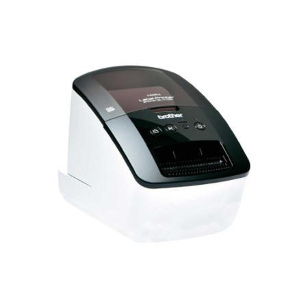 Brother QL710W Professional Address Wireless Label Printer with GBP40 cashback