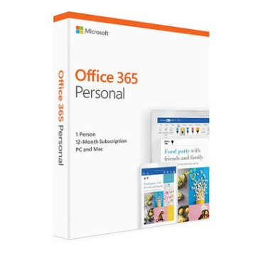 Microsoft Office and Office 365 Software Deals | Laptops Direct