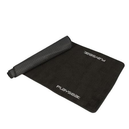R.AC.00048 Playseat Floor Mat