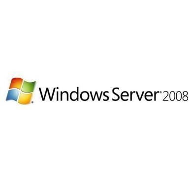Microsoft Windows Server CAL Single License/Software Assurance Pack OPEN No Level Device CAL