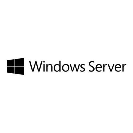 Microsoft ® Windows® Server CAL All Languages Software Assurance Academic OPEN Level B EMEA Only STUDENT ONLY Device CAL