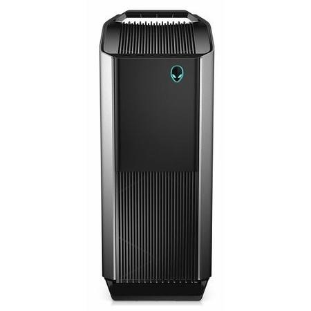 R1NN1 Alienware Aurora Core i7-8700 16GB 1TB GeForce GTX 1060 6GB Windows 10 Gaming PC