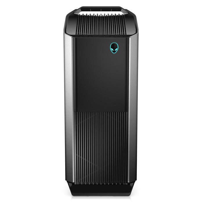 Alienware Aurora R7 Core i7-8700 16GB 1TB GeForce GTX 1060 6GB Windows 10  Gaming PC