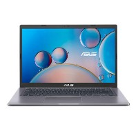 Asus R465JA Core i3-1005G1 4GB 128GB 14 Inch Full HD Windows 10 S Laptop