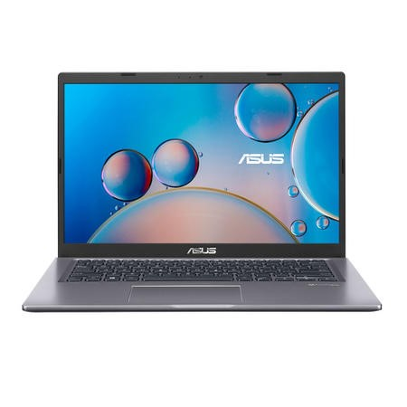 Asus R465JA Core i3-1005G1 4GB 128GB 14 Inch Full HD Windows 10 Home Laptop