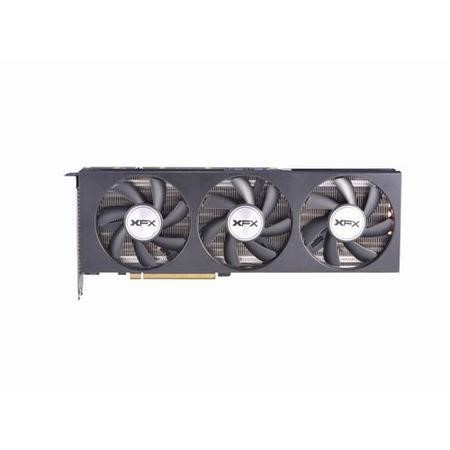 XFX AMD Radeon R9 FURY 1000MHz 4GB 4096bit HBM Graphics Card