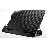 Cooler Master Stand Notepal Ergostand 3 with 230m