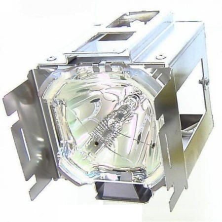 Barco projector lamp