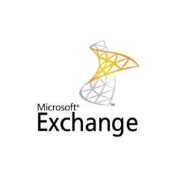 Microsoft® Exchange Online Plan 1 Open Shared Subscriptions-VolumeLicense Government OPEN 1 License No Level Qualified Annual