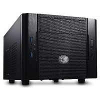 Cooler Master Elite 130 Mini-ITX PC Case