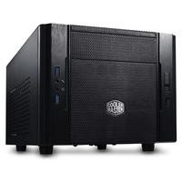 CoolerMaster Elite 130 Mini-ITX PC Case