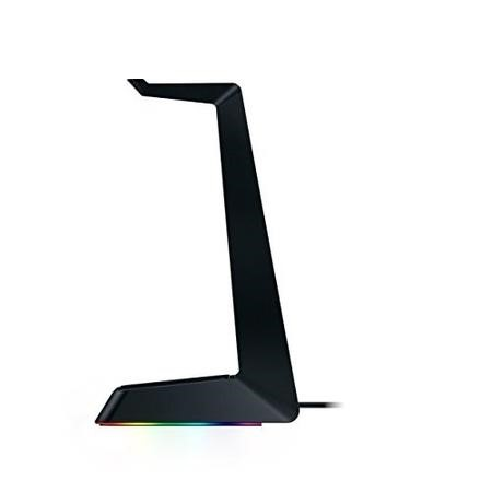 Razer Base Station Chroma Headset Stand
