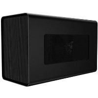 Razer Core TB3 X External Graphics Enclosure
