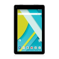Venturer Aura 7 1GB + 16GB 7 Inch Android 8.0 Tablet