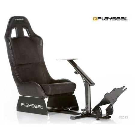 REM.00008 Playseat  Evolution Alcantara