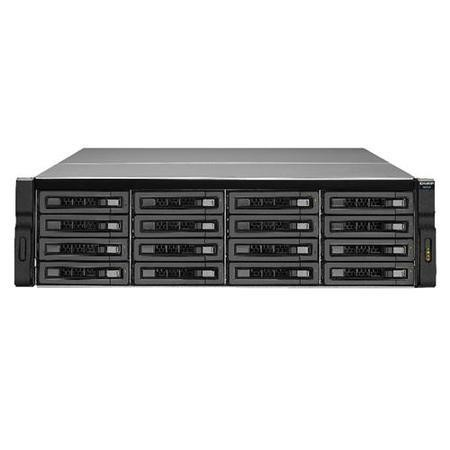 QNAP 16-Bay SAS 12G Expansion Unit