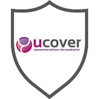 UCOVER 12 Month warranty extension for Mobile Phones - from 3mnths to 12 mnths.  Includes all labour and repairs to phone excludes damage and liquid ingress