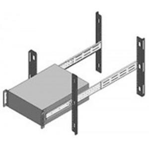 Liebert rack mounting kit