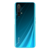 "Realme X3 SuperZoom UK Glacier Blue 6.6"" 12GB 256GB 4G Unlocked & SIM Free"