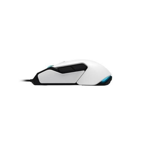 Roccat Kova Pure Performance Gaming Mouse White