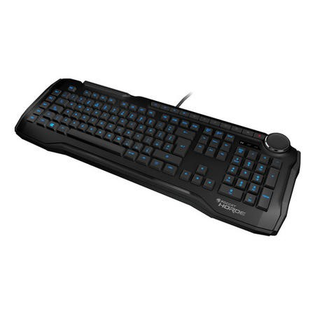 Roccat Value Bundle