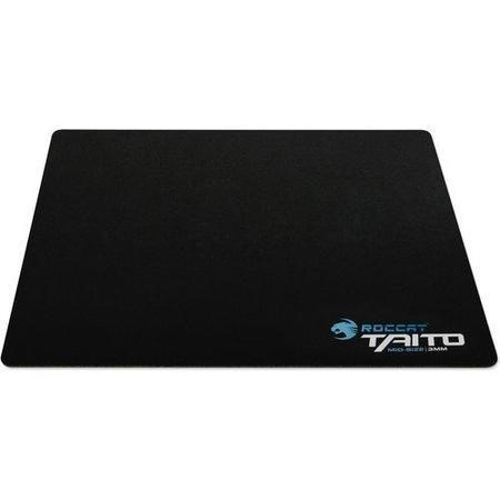 Roccat Taito Mid Mousepad 5mm thick