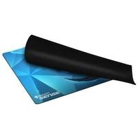 ROCCAT Sense Kinetic High Precision Gaming Mousepad 2mm