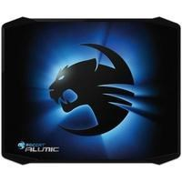 Roccat Alumic Hard Metal Gamers Mousepad