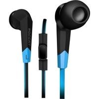 Roccat Syva High Performance In-Ear Headphones