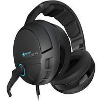Roccat Kave XTD 5.1 Digital 5.1 Surround Headset