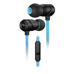 Roccat Aluma Premium Performance In-Ear Headphones with Built In Microphone