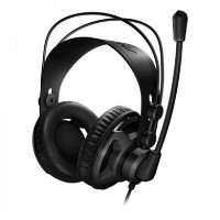 Renga Boost - Studio Grade Over-ear Stereo Gaming Headset