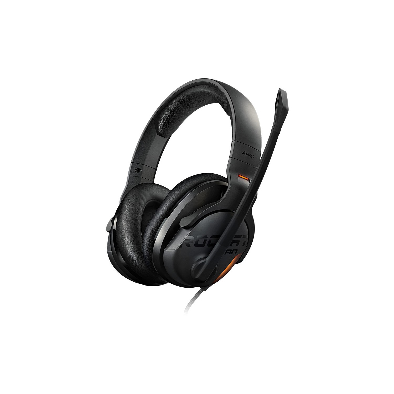 Roccat Khan High Resolution RGB Gaming Headset