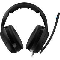 Roccat Kave XTD True 5.1 Surround Analogue Gaming Headset