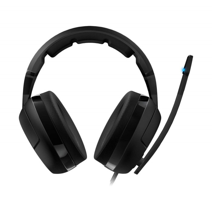 10403a8189e Roccat Kave XTD True 5.1 Surround Analogue Gaming Headset - Laptops ...