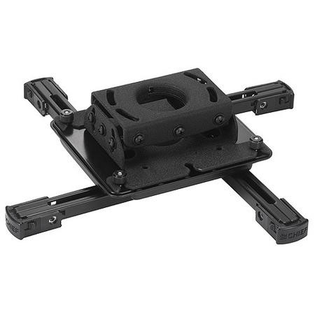 RPAU Chief RPA-U Ceiling Mountable Bracket