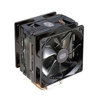 Cooler Master Hyper 212 Turbo Dual Fan Performance CPU Cooler