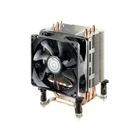 RR-TX3E-22PK-R1 Cooler Master Hyper TX3 Evo AM4 CPU Air Cooler
