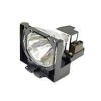 Canon RS-LP03 Projector lamp - NSH